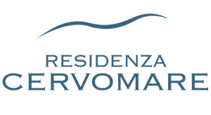 appartamenti cervomare logo