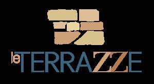 case le terrazze logo